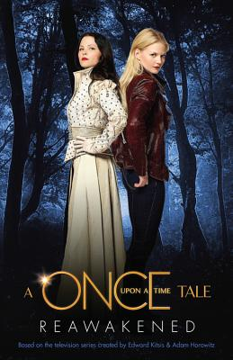 Once upon a Time By Brothers Grimm,/ Tong, Kevin (ILT)
